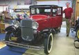 IMG_0110_Cookson With 31 Chev_RT.jpg