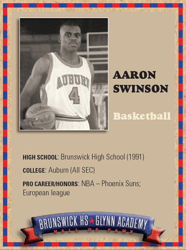 Aaron Swinson.jpg