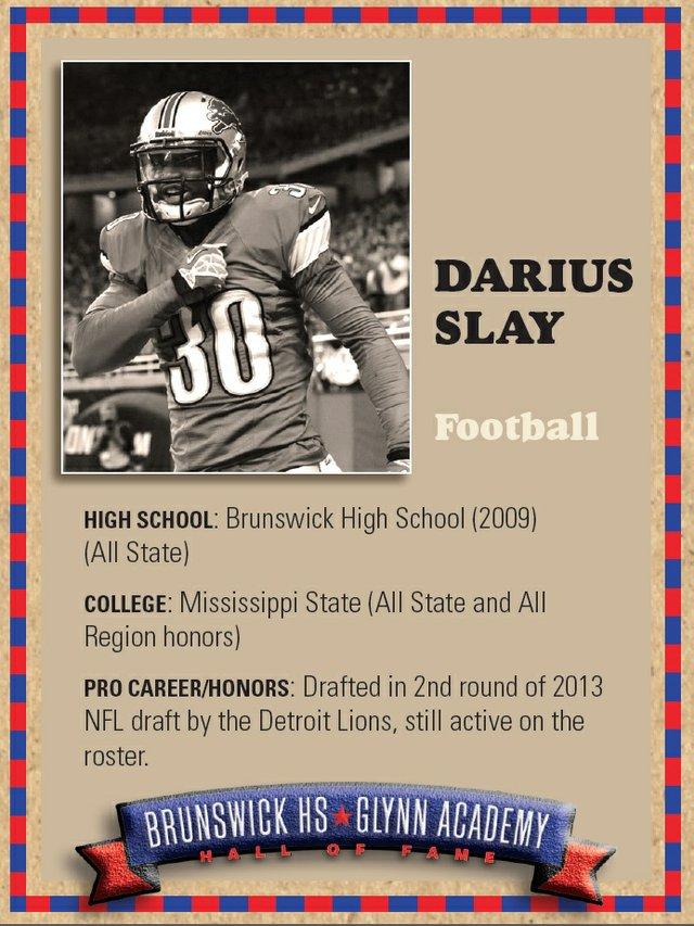 Darius Slay.jpg