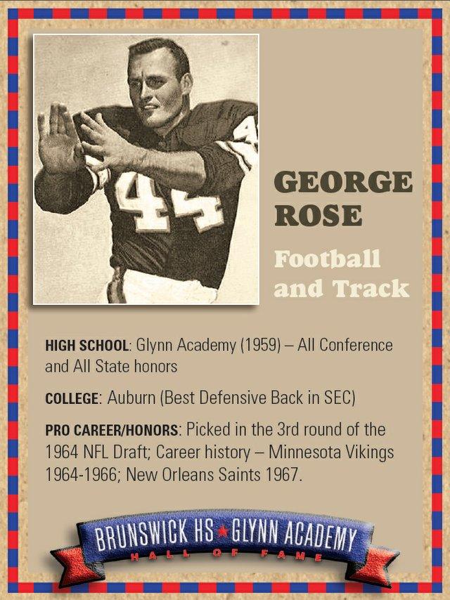 George Rose.jpg