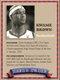 Kwame Brown.jpg