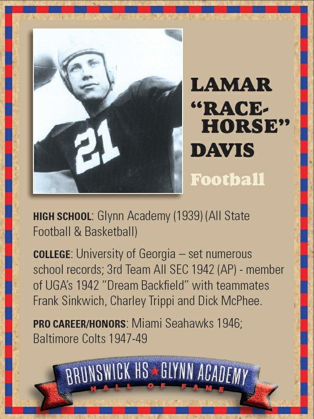 Racehorse Davis.jpg