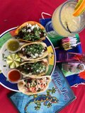 Blue Bay Mexican Grill