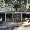 Golden Isles Olive Oil Gourmet Market & Wine Bar