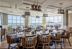 ECHO Oceanfront Dining