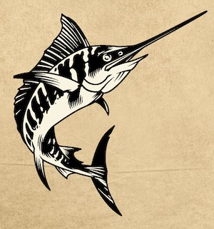 FeatureSwordfish_June19