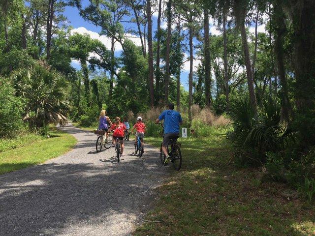 Guale Preserve Bikes.jpg