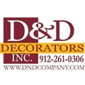 D&D Decorators