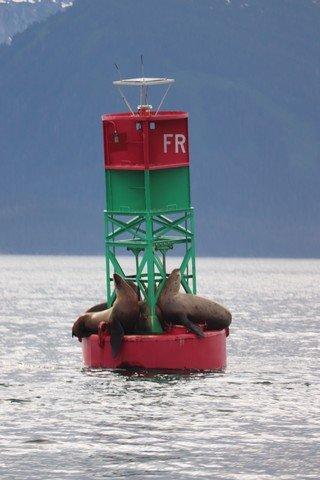 Alaska sm 2001.jpg