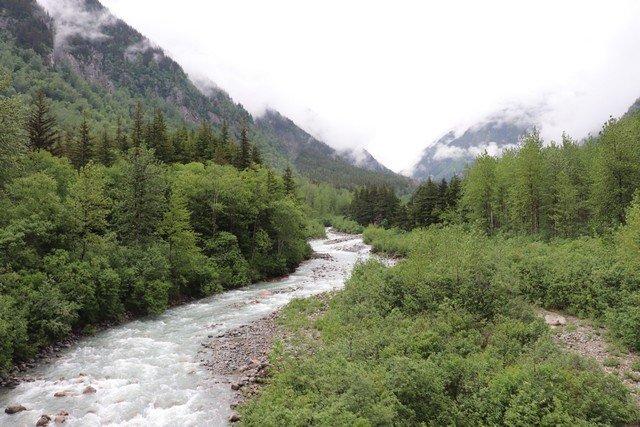 Alaska sm 3001.jpg