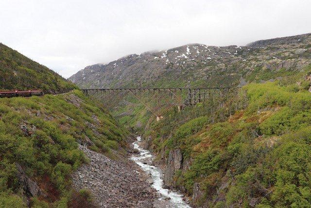 Alaska sm 7001.jpg