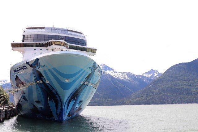 Alaska sm 9001.jpg