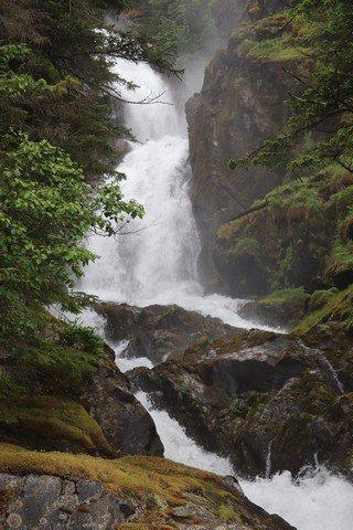 Alaska sm 11001.jpg