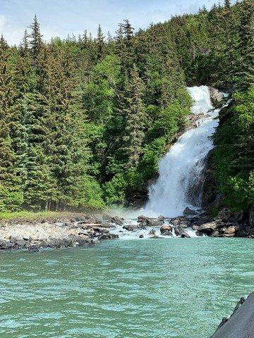 Alaska sm 18001.jpg