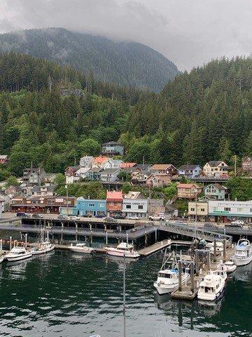 Alaska sm 6001.jpg