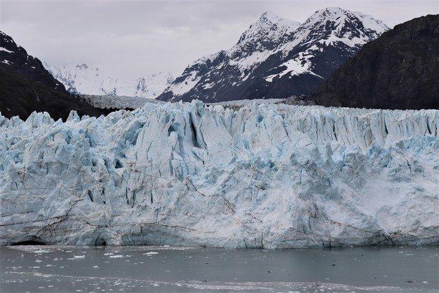 Alaska sm 8001.jpg