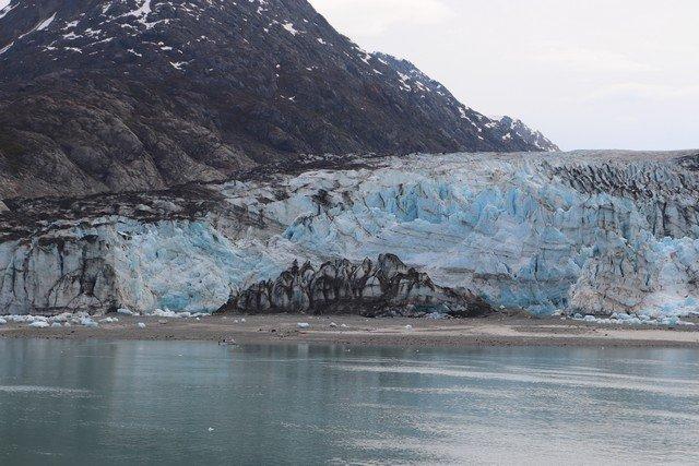 Alaska sm 10001.jpg