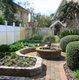 Garden4_small.jpg