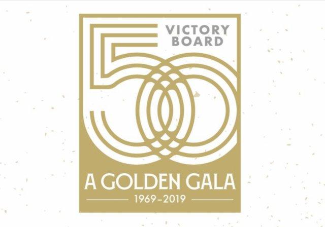 ACS Victory Gala 2019