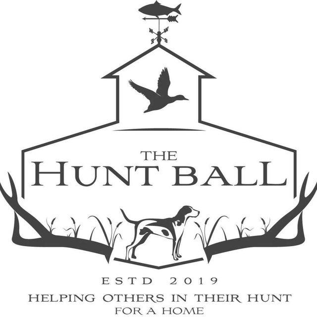 Habitat Hunt Ball