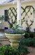 Garden8_small.jpg
