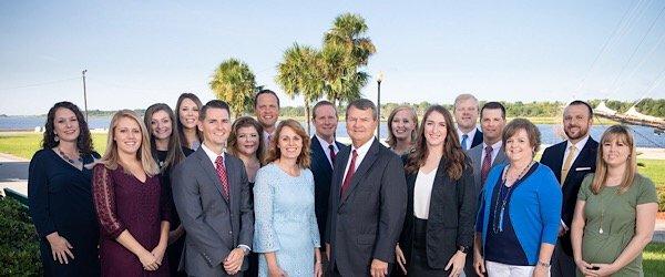 Turner and Associates Insurance