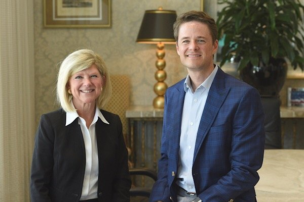 Mary Jenrette Named Market President at PrimeSouth