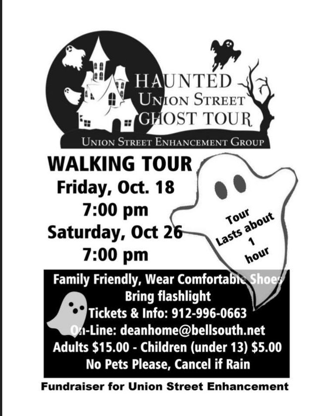 HauntedUnion Flyer.jpg
