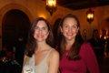 02-Mary Callaway Hunt & Gretchen Johnson.jpg