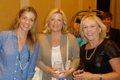 04-Kate Jensen Helen Billings & Molly Moroney Norett.jpg