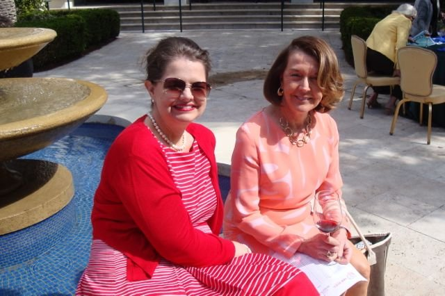 07 - Heather Grimsley and Barbara Kaines.jpg