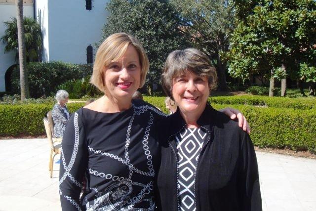 10 - Karen Brubaker Linda Wright.jpg