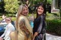 11 - Mayte Cruz & Carmen Lyon.jpg