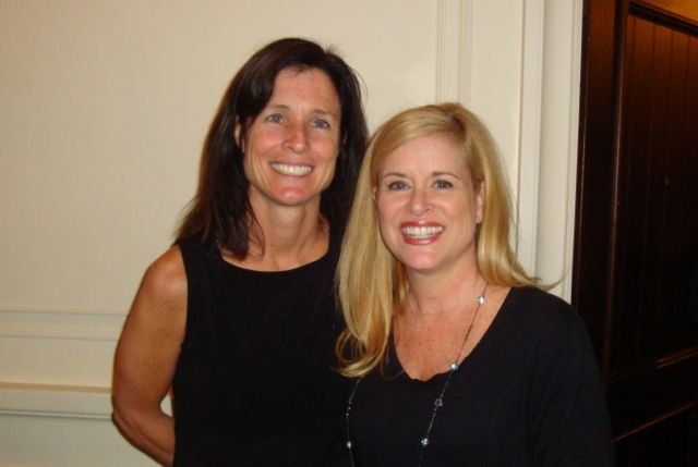 12-Mary Beth Steilen & Amy Broderick.jpg