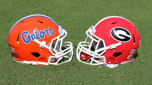 Florida_Georgia_Helmets.jpg
