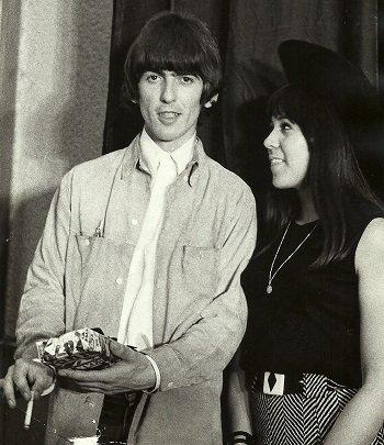 Beatles3.jpg