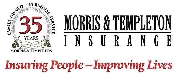 Morris & Templeton