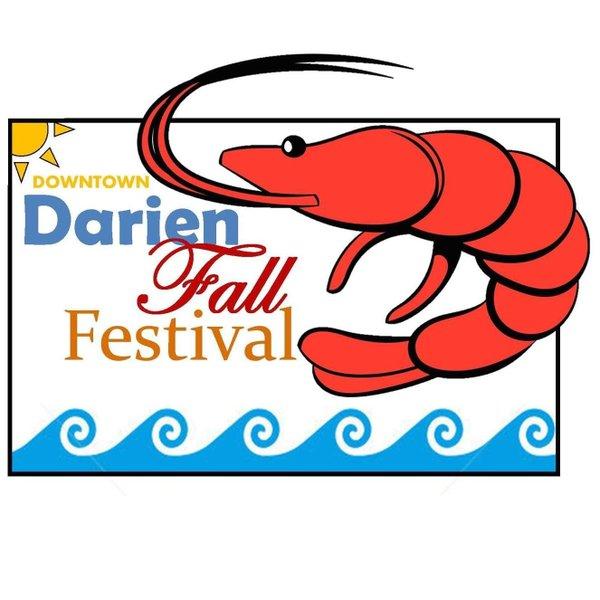 Darien Fall Festival