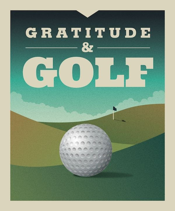 GRATITUDE_GOLF_OPENINGART_NOV19.jpeg