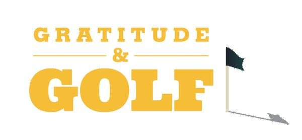 GRATITUDE_GOLF_CONTDART_YELLOW_NOV19.jpeg