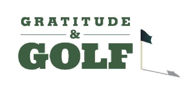 GRATITUDE_GOLF_CONTDART_NOV19.jpeg