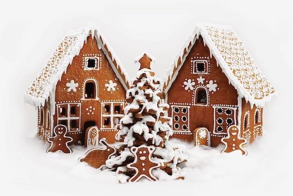 GINGERBREADHOUSES_NOV19.jpeg