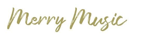 MerryMusic.jpg