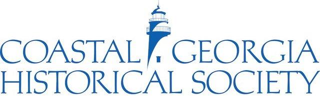 CGHS Logo Horiz Blu (3.jpg