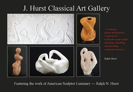 Hurst Exhibit