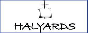 http://www.halyardsrestaurant.com