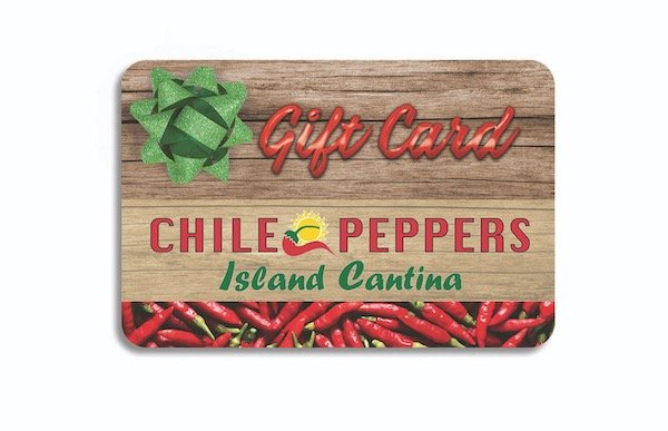ST_0002_CHILE PEPPERS.jpeg