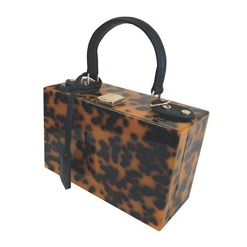 MAMA'S GOT A BRAND NEW BAG