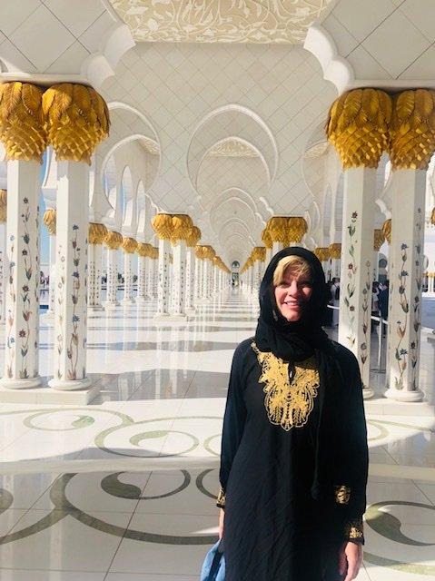 OTRWJ Dubai 01