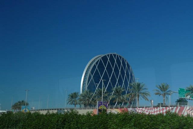 OTRWJ Dubai 03